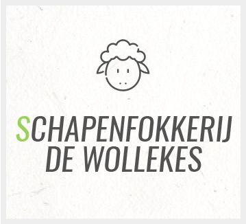 Schapenfokkerij De Wollekes