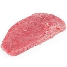 Biefstuk 2de keus